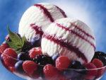 Мороженое и арахисовое масло могут способствовать воспалению кишечника