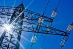 Белоруссия планирует экспортировать электроэнергию в Литву