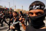 Финский генерал предсказывает победу над ИГИЛ в течение года