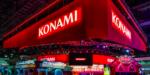 Ставка Konami на мобильные игры оправдала себя