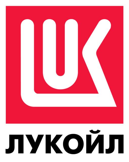 komb_tov_znak_vertikal_rus