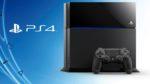 Продажи Sony PlayStation4 перевалили за 40 миллионов единиц