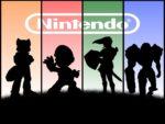 Nintendo анонсировала свои первые мобильные версии игр