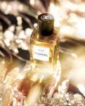 Осенью появится обновленная версия аромата Chanel №5
