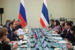 Двусторонняя торговля между Таиландом и РФ вырастет в 5 раз