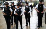 Пользователи интернета раскритиковали творческие способности британской полиции