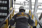 «Роснефть» поставила первую партию СПГ в Египет