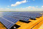 ОАЭ переходит на солнечную энергетику