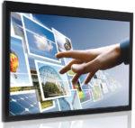 Программисты из Перми создали инновационную систему визуализации информации