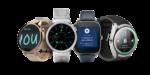 Разработчики представили новую версию ОС Android Wear