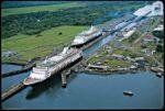 Панамский канал: реконструкция закончилась, финансовые споры продолжаются