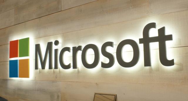 1022_Microsoft