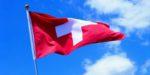 Большинство швейцарцев выступают против безусловного дохода