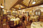 Лучшим в мире по версии журнала Restaurant стал итальянский ресторан