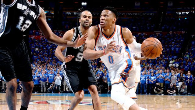 160512213340-russell-westbrook-san-antonio-spurs-v-oklahoma-city-thunder--game-six.1000x563