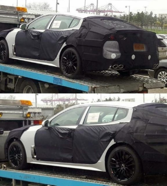 2018-kia-gt-spied-in-production-form-looks-glorious_1