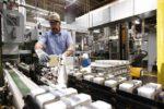Johnson Controls инвестирует 780 млн. долларов в модернизацию производства по выпуску аккумуляторов