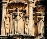 Индская цивилизация оказалась на две с половиной тысячи лет древнее