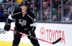 17-й сезон в НХЛ стал последним для Лекавалье