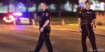 В Техасе полицейскому пришлось застрелить мать, убившую двух дочерей