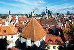 Владелец паба в Эстонии оказался рабовладельцем