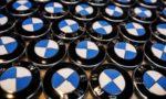 BMW называет Вьетнам главным направлением для развития