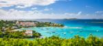 Поточное развитие отелей в Мексике и на Карибских островах уменьшилось в мае