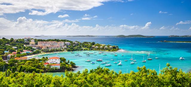 Carribbean-Resort-keyimage