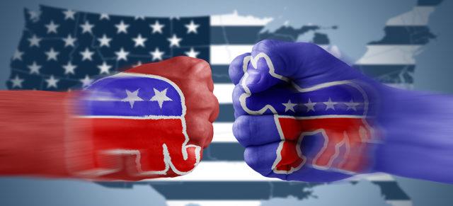 Democrat-versus-Republican-keyimage