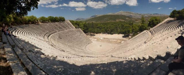 Epidaurus_Theater_-e1455618972683