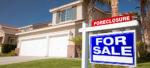 В апреле 37 тыс. построенных домов в США оказались в состоянии потерянного права выкупа