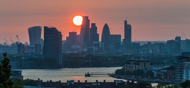 London-skyline-sunset-keyimage