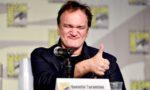Феминистки потребовали от Тарантино называть «шлюх» для нового фильма