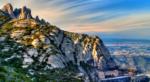 Экскурсия в прекрасный мир Каталонии