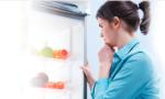Услуги профессионального ремонта холодильников