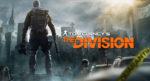 Релиз обновления шутера Tom Clancy's The Division состоится 28 июня