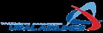«Уральские авиалинии» предлагают перелёты в Крым по льготной цене