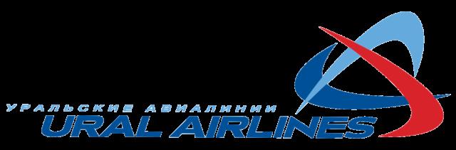Ural_Airlines_logo