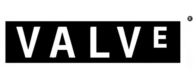 Valve_logo4_678x452