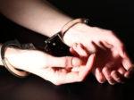 В Красноярском каре мать скрывала убийство дочери в течение 3 лет