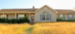 Потери права выкупа свободных домов в США уменьшились на 30%