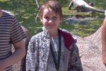 Канадских родителей обвинили в смерти сына из-за отсутствия должного лечения диабета