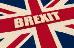 В Brexit-референдуме приняли участие более 72% британцев