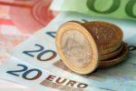 Швейцарцы отказались от получения незаработанных денег