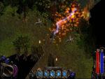 EA подарит геймерам бесплатную версию ролевого экшена Nox