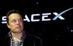 Илон Маск утверждает, что есть смертники, готовые отправиться на Марс