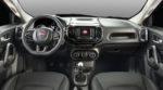 Вседорожник Haval H6 стал наиболее продаваемым автомобилем в Китае