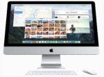 Apple представила следующую версию ОС для i-компьютеров