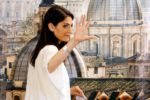 Новым мэром Рима станет женщина