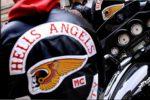 В Германии в столкновениями с «Ангелами ада» погиб член мотоклуба United Tribunes